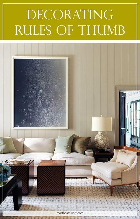 Home Decor Amp Interior Design Glossary Education App Review Interior Design Terms