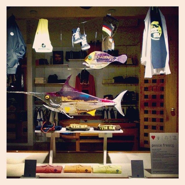 #northsails #store #livorno #pescefresco #event #trofeo #accademia #navale http://www.artpescefresco.com/