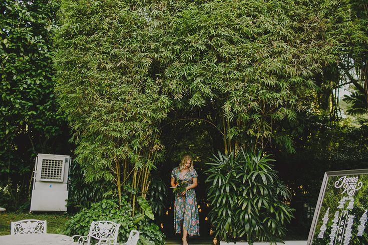 Singapore Wedding Photographer - White Rabbit Wedding-77