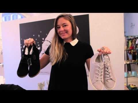 Consigli di Outfit - Lucia Del Pasqua THE FASHIONPOLITAN  #fashion #outfit #Lacoste