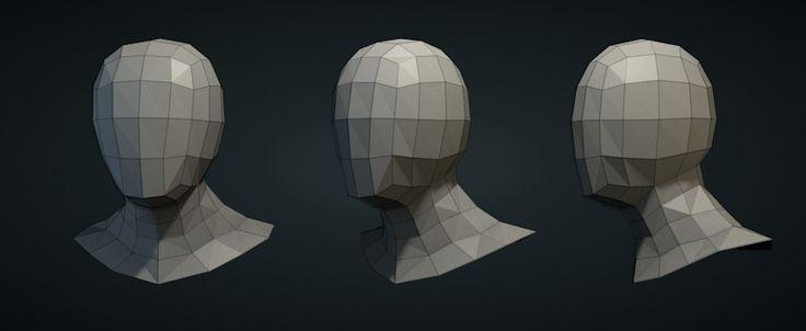 Blender Cookie Character Modeling : Best images about d modeling on pinterest models