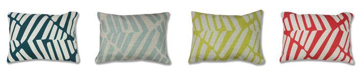 Organic Cushions  cdrfurniture.com