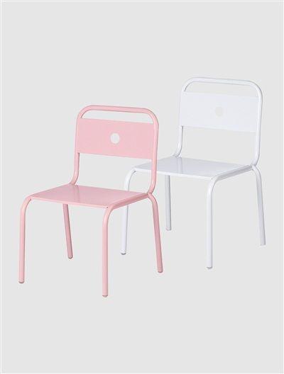 17 meilleures images propos de chaise tabouret banc. Black Bedroom Furniture Sets. Home Design Ideas