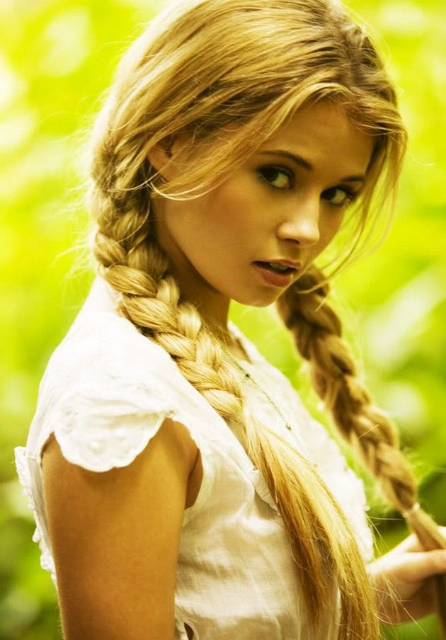 721 Best Nice Face Images On Pinterest Beautiful People