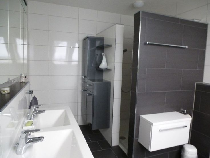 Badezimmer dusche gemauert  56 besten Gemauerte Duschen Bilder auf Pinterest | Badezimmer ...