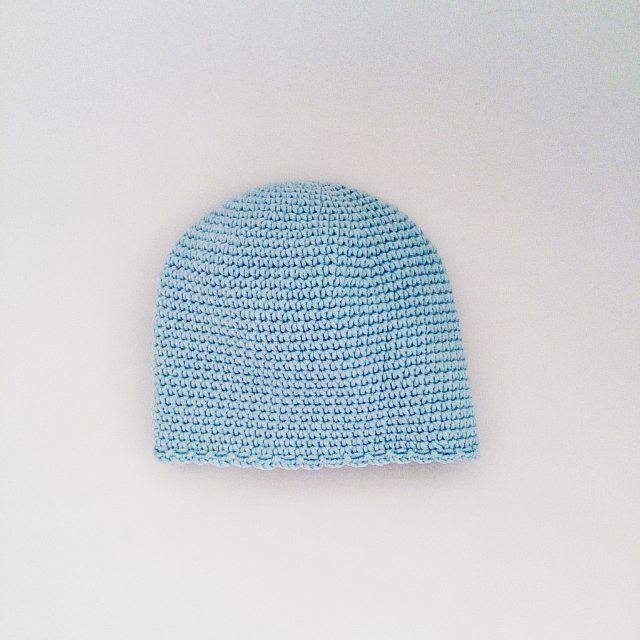 Już niedługo jesień. 💨💨💨😳Masz już czapeczke dla swojego dziecka? 👦…