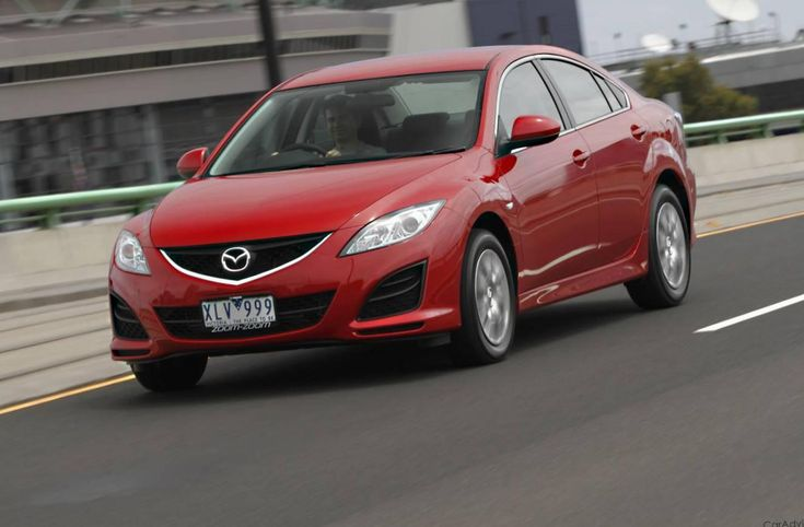 17 best ideas about mazda 6 wagon on pinterest mazda mazda 3 and rx7. Black Bedroom Furniture Sets. Home Design Ideas