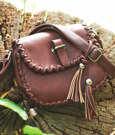 Miglio Handbag
