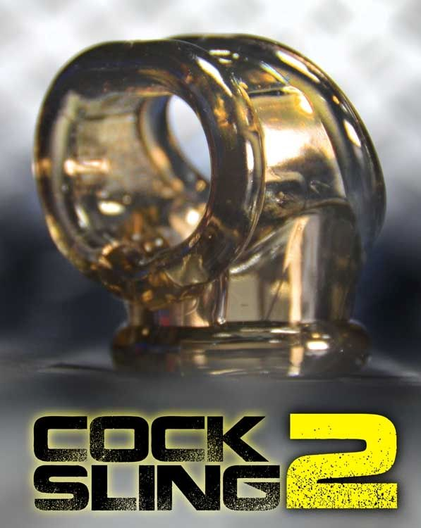 OXBALLS Cocksling 2 - The World's Most Popular Cock & Ball Toy. Buy Online & Instore Brisbane. #oxballs #oxballscocksling #cocksling #oxballsaustralia