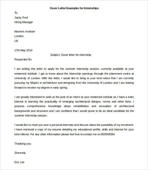 Cover Letter Template Pdf Andriblog Design In 2020 Job Cover Letter Examples Cover Letter Template Free Resume Cover Letter Template