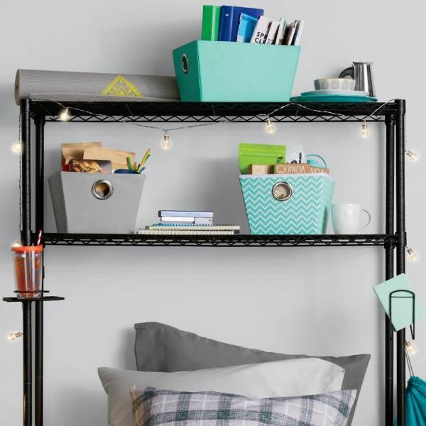 Best 25+ Dorm Space Savers Ideas On Pinterest | Dorm Bathroom Decor, Small  House Storage Ideas And Bathroom Storage Solutions Part 2