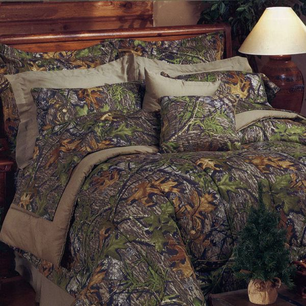 25 Best Dream Bed Room Images On Pinterest Camo Bedding Bed Room And Bedding Sets