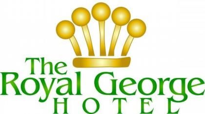 The Royal George Hotel