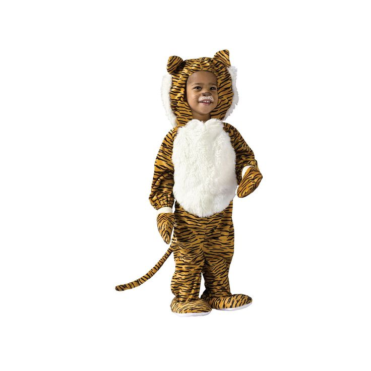 25 Best Ideas About Tiger Costume On Pinterest Tiger