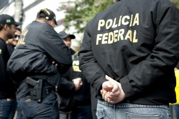 "BLOG ÁLVARO NEVES ""O ETERNO APRENDIZ"" : POLICIA FEDERAL INVESTIGA DESVIO DE VERBAS PÚBLICA..."