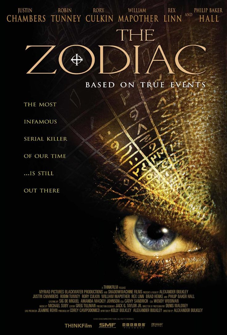 zodiac attack terrorizes san francisco bay of california Generally these are the attacks most strongly linked to zodiac:  so we look at  all bay area/ca cases in that timeframe and don't find any, so thus z's lying  so , clearly zodiac was in san francisco on the same day that officer  part of his  purpose as zodiac was to terrorize the san francisco bay area.