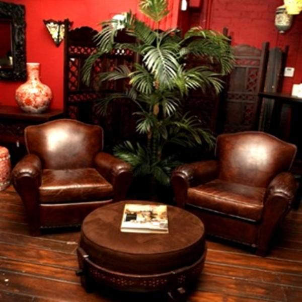 On La Brea: Furniture Store Los Angeles, Indian, Asian, Chinese, Thai