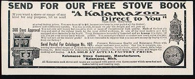 """paperink id: ads5019s Original Period Advertisement. This is a Small AD measuring approximately 5.75"""" x 2"""". AD is in Very Good Condition as shown and ready to frame. You are purchasing a paper adverti"""