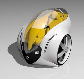 25+ best ideas about Future transportation on Pinterest | Futuristic vehicles, Futuristic cars ...