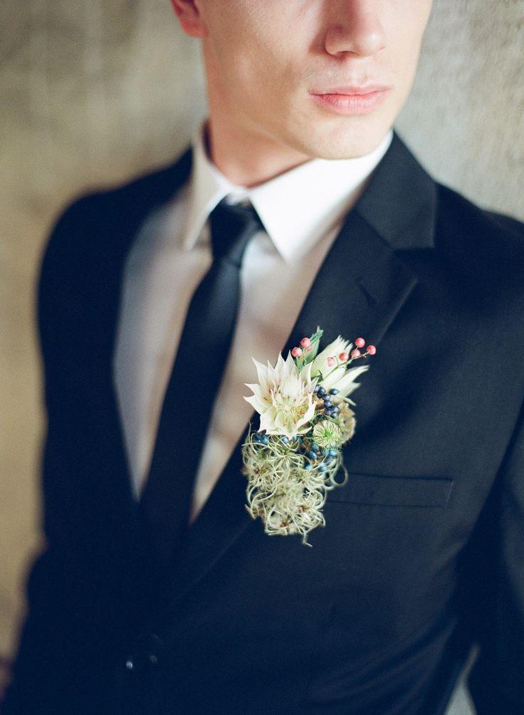 Ciara O'Halloran - Stylist | Prop Styling | Wedding Styling | Food Styling | Editorial Styling | Interior Styling | Ciara O'Halloran | Stylist | Styling | Ireland