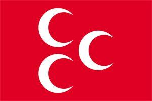 Empire of Ottomans 1700's