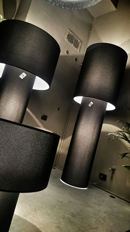#Foscarini #Diesel #Pipes
