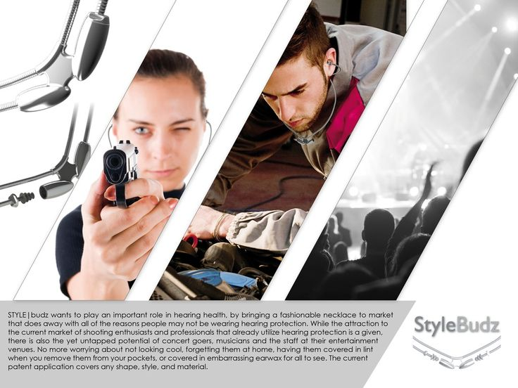 StyleBudz: Where style and safety meet.'s video poster