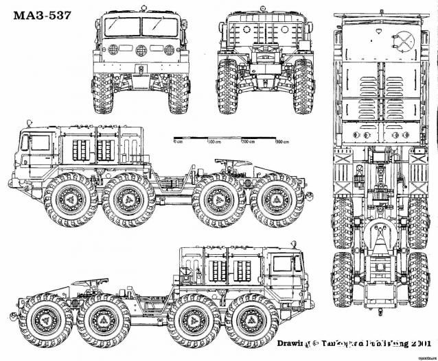 29 best RUSSIAN MAZ WHEELED VEHICLES images on Pinterest