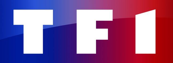 Pétition : Boycott  du débat présidentielle sur TF1 le 20 mars 2017 à 21 heures