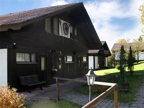 Vorauf Duitsland, Beieren, Siegsdorf Vakantiehuis,6 personen,3 slaapkamers,120m<sup>2</sup>