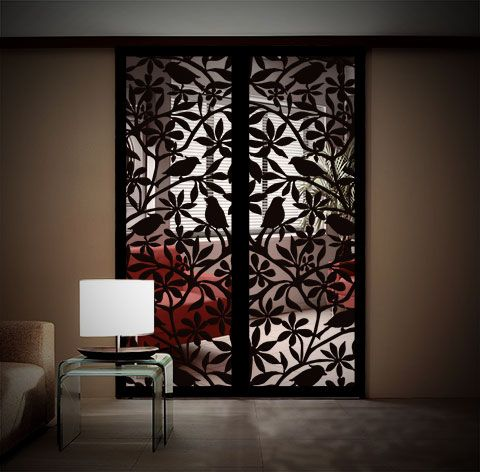 1705 best images about laser cutting projects on pinterest for Door design cnc