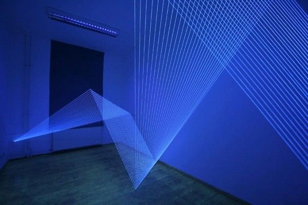 3D-UV-Thread-Installation-jeongmoon-choi-7