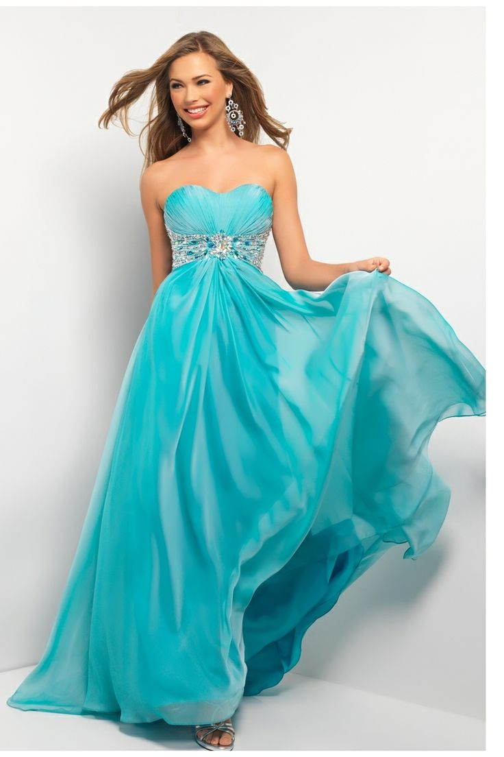 114 best Homecoming dresses images on Pinterest | Ball gown, Nice ...