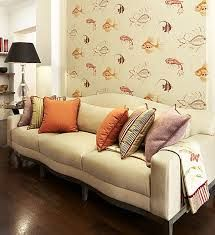Image result for nina campbell interiors