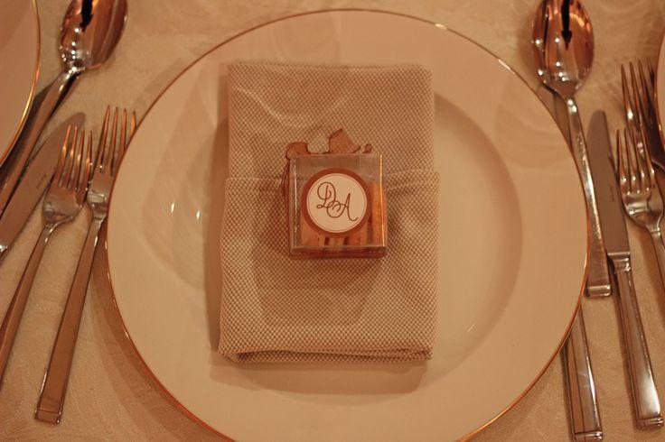 ¡En Bakú Diseño de Eventos personalizamos cada detalle para que tu boda sea única e inolvidable! #Boda #Wedding