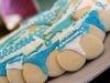 Panty cookies!! – The Jaymie Jamison Foundation