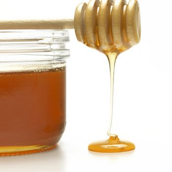 Honey (raw) | NutriLiving  Raw, organic honey is great at giving an often-needed energy boost thanks to its sweet carbohydrates. Honey's also great at relieving sore throats, morning sickness, and bladder infections. Though it should be thought of as a regular sweetner, raw honey is much healthier than refined sugars dextrose and sucrose.
