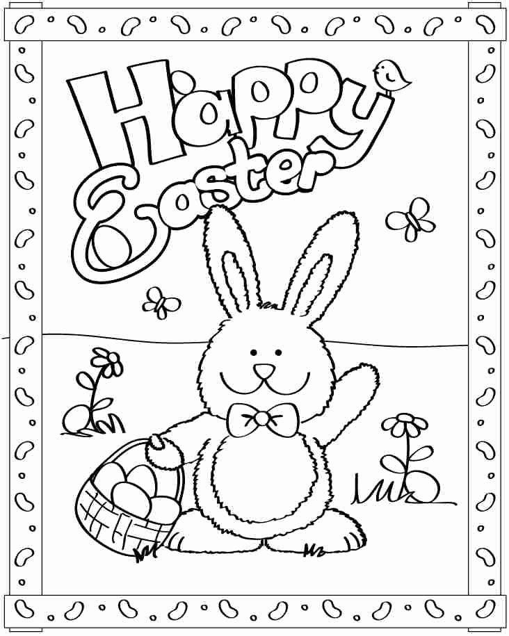 Frohe Ostern Malvorlagen Best Of Frohe Ostern Schule Malvorlage Hase Frohe Ostern Malvorlagen Ostern