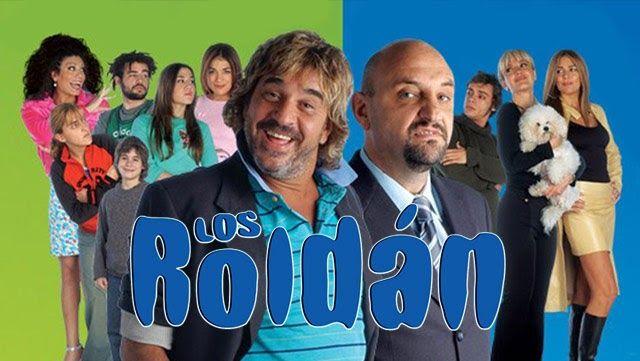 Los Roldán fue una exitosa telenovela argentina creada por Marcelo Tinelli y Sebastian Ortega y producida por Ideas del Sur.     Fue emiti...
