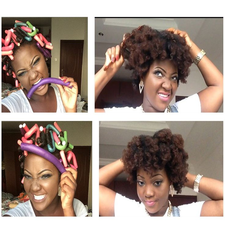Spiral Hair Foam Curler Random Color Soft Foam Bendy Set,Cheap Twist Curls Flex Rods Hair Roller Curler Hairstyle Foam Curler Tool 40 pieces/lot *** Want additional info? Click on the image. #hairideas