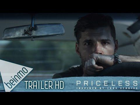 Priceless Official Trailer (2016) Joel Smallbone, Bianca Santos, Jim Parrack Inspiring Movie - YouTube