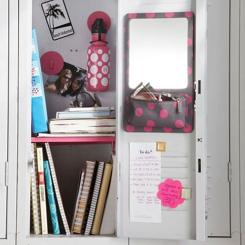 Locker Ideas 132 best 6th grade locker ideas images on pinterest | school stuff