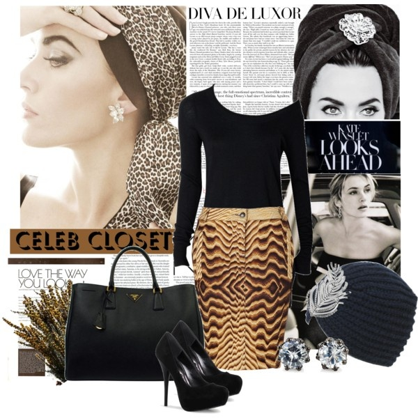 Sem título #280, created by maryemoon on PolyvoreFashion Fave, Turbans Style, Fashion Fruit, Títulos 280, Turbans Seasons, No Titles, Fav Fashion, Polyvore Fashion, Cancer Style