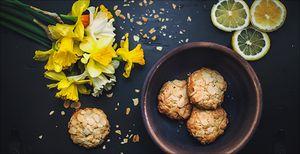 Gluteenittomat viljatuotteet turvaavat keliaakikon ravintoaineiden saannin