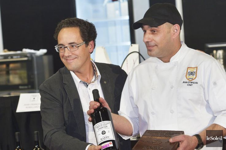 chef-gagnant-jean-francois-robillard