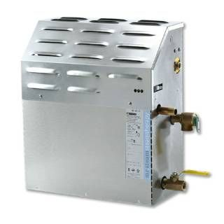 YES PLEASE.  Mr. Steam Steambaths MS225EC1 eTEMPO 7-1/2KW 240V Steambath Generator Only priced at $1,239.50 at Homeclick.com.