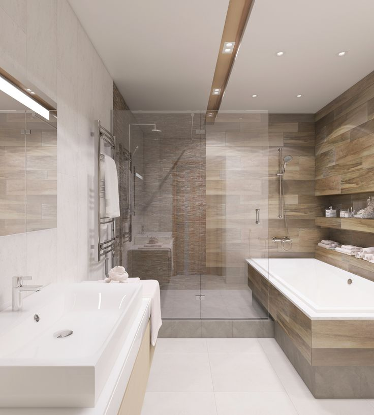 #2A #Archbureau2A #architecture #interior #school #Kyiv #Ukraine #wood  #colorfull #amazing #efeso #cute #desing #architecture #beautiful #decoration #elegant #kitchen #modern #contemporary #bathroom