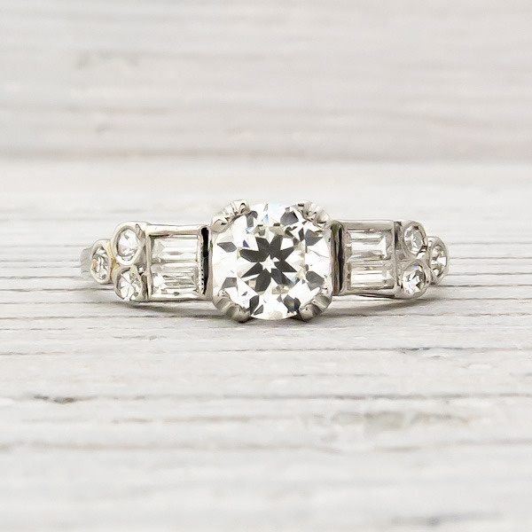 Weddings And Engagement Rings