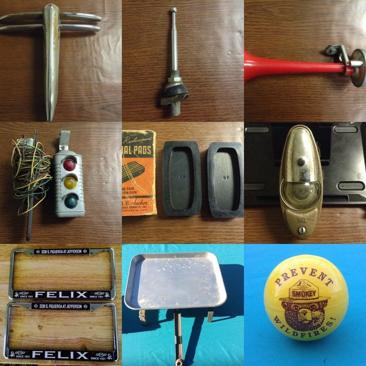29 best images about Parts and Accessories sold on EBAY ...