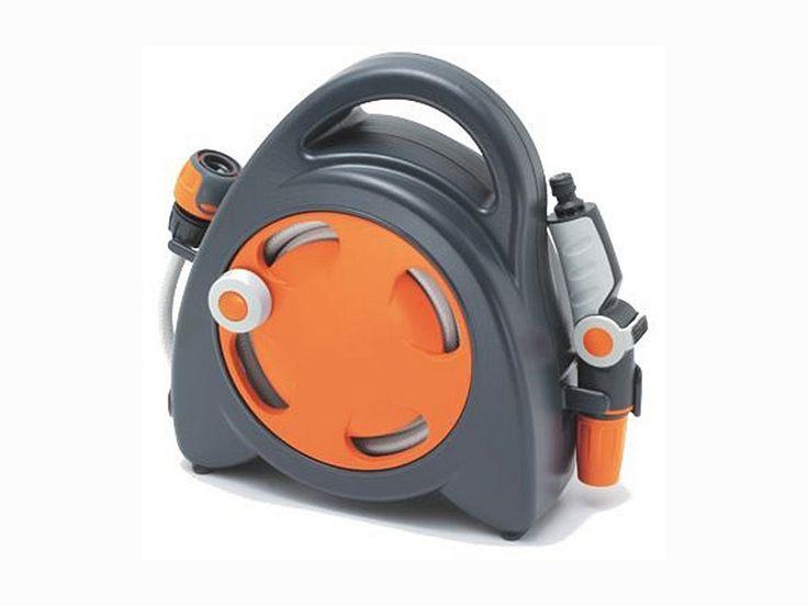 Mini avvolgitubo G.F. Aquabag (8000-5606)